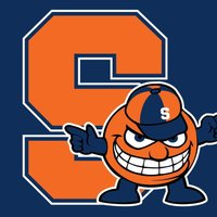 Syracuse Orange Athletics