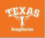 Betting on Texas Longhorn Basketball