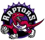 Betting on Toronto Raptors Basketball