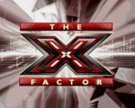 Betting on the X-Factor