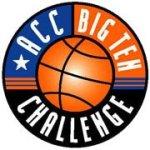 ACC/Big-Ten Challenge