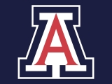 Betting on Arizona Basketball