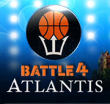 Betting on the 2012 Battle 4 Atlantis
