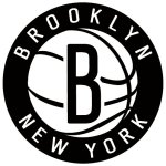 Brooklyn Nets Kyrie Irving