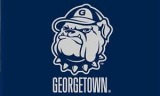 Betting on Georgetown Basketball