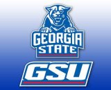 Betting on Georgia State Basketball