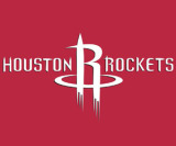 Betting on Rockets NBA Basketball