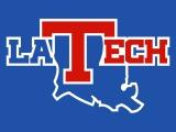 Betting on LaTech Football