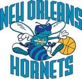 Betting on Hornets NBA Basketball