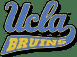 UCLA-Bruins