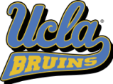 Betting on UCLA Basketball