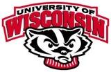 Wisconsin-Badgers