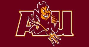 Arizona State Sun Devils Sports