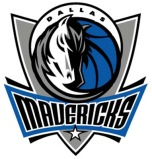 Betting on Mavericks NBA Basketball