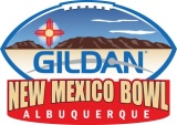 Betting on the Gildan New Mexico Bowl