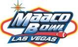 Betting on the Las Vegas Bowl