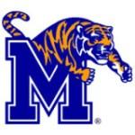 Memphis Tigers Athletics