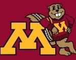 Betting on Minnesota Basketball