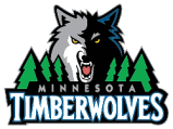 Betting on Timberwolves Basketball