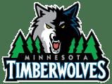 Betting on Timberwolves Basketball
