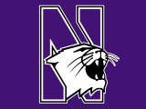 Betting on Northwestern Basketball
