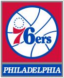 Betting on 76ers NBA Basketball