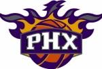 Betting on Phoenix NBA Basketball