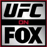 Betting on UFC on FOX