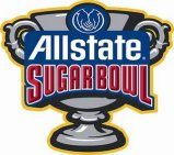 Betting on a 2014 Sugar Bowl