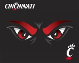 Betting on Cincinnati Basketball