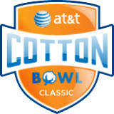 Betting on the 2013 Cotton Bowl