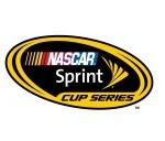Betting on the NASCAR Sprint Cup