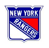 Betting on NY Rangers Hockey