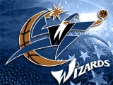 Wagering on Wizards NBA Basketball