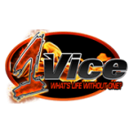 1Vice Online Sportsbook, Racebook, and Casino