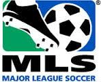 MLS odds and props 6