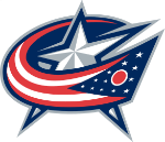 Betting on Blue Jackets Hockey