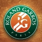 Betting on the 2014 French OPen