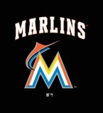 Marlins Baseball