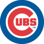Chicago Cubs Sunday Night Baseball