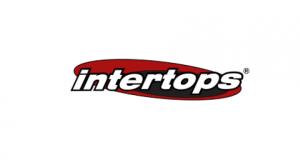 Intertops Online Poker