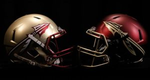 Florida State Seminoles Athletics