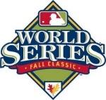 Betting on the 2014 MLB World Series