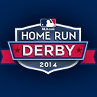 Betting on the 2014 Home Run Derby