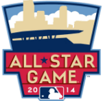 Betting on the 2014 MLB All-Star Game