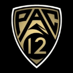 Pac-12 Championship Football Game
