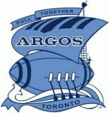 Betting on Argo Football
