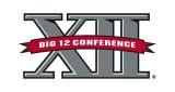 Betting on 2015 Big-12 Basketball Tournament