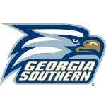 Georgia Southern Football