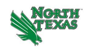 Thursday Nigh Football between The Louisiana Tech Bulldogs and the North Texas Mean Green 4